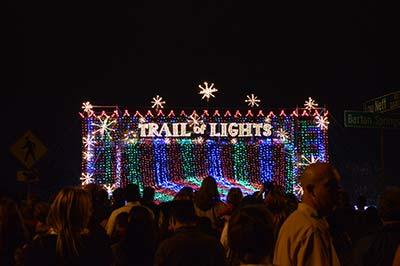 Austin-trail-of-lights