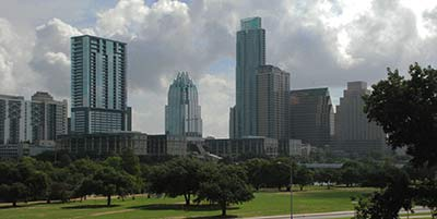 reasons-to-invest-in-austin