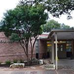 Doss-Elementary-School