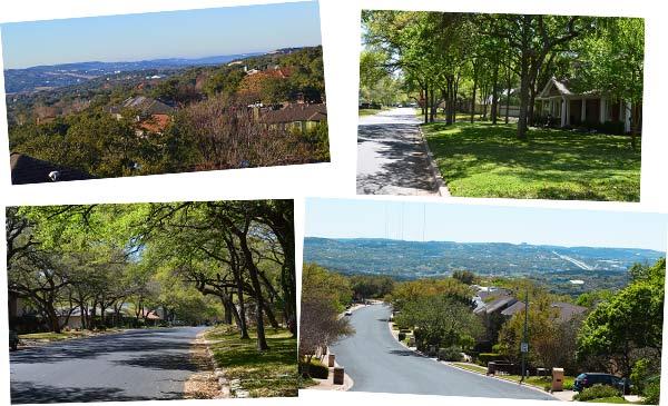 Northwest-Hills-Neighborhood