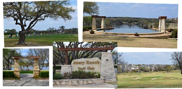 Avery-Ranch-Golf-Club