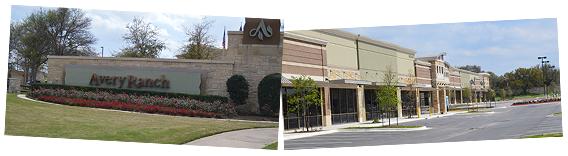 Avery-Ranch-shopping