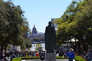 Explore-University-of-Texas