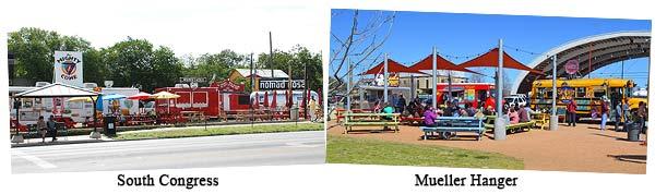 Food-Trailer-Parks-Austin