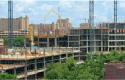 Austin's Medical District Coming Together