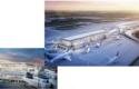 New Wing for Austin Bergstrom international Airport