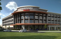 Marriott Hotel Coming to Pflugerville
